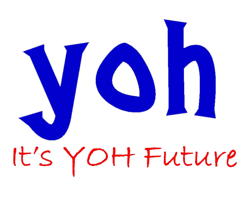 YOH Youth Club