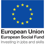 European Social Fund for Youth Unemployment